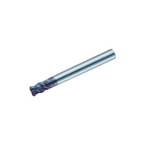 三菱K 超硬エンドミル IMPACTMIRACLEシリーズ VF-HVRB VFHVRBD040R10N030T04