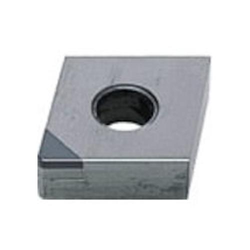 三菱 チップ MB810 CNMA120404:MB810