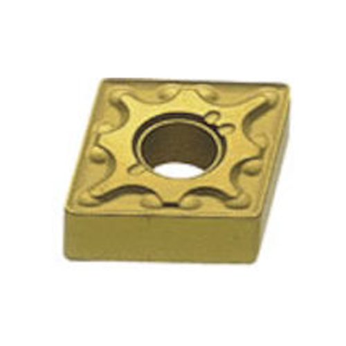 三菱 チップ US735 10個 CNMG120416-MA:US735
