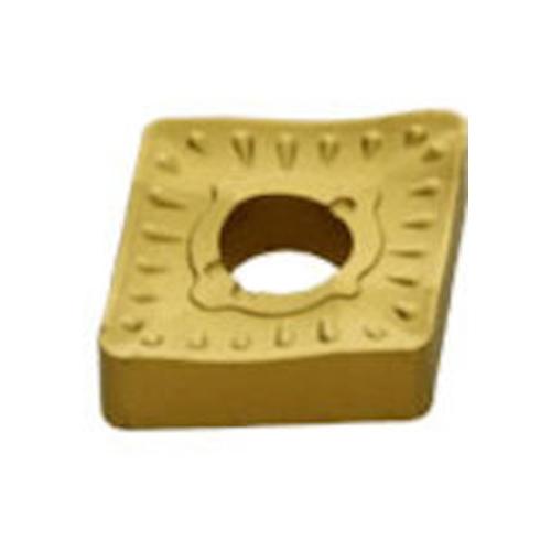 三菱 M級ダイヤコート UE6020 10個 CNMM160616-HZ:UE6020