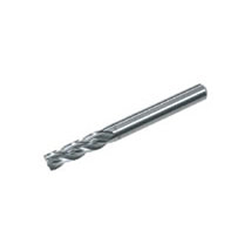 三菱K CRNエンドミル CRN4JCD0600