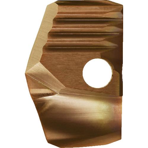 三菱 WSTARインサートドリルTAWシリーズ 鋳鉄専用 φ17.9 DP5010 TAWKH1790TG:DP5010