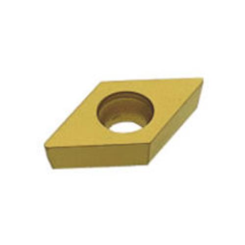三菱 チップ MD220 DEGX150402L-F:MD220