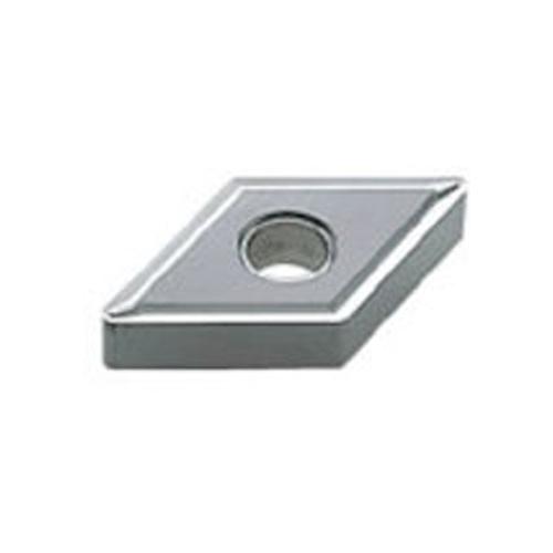 三菱 チップ NX2525 10個 DNGG150404-PK:NX2525