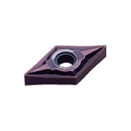 三菱 バイト用二面拘束 RT9010 10個 DNGG150408-FJ:RT9010