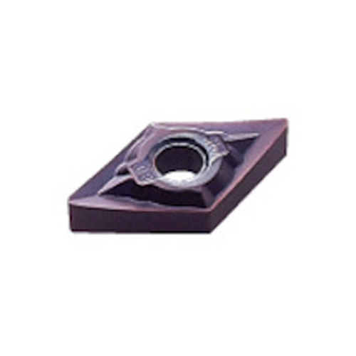 代表画像 在庫処分 色 サイズ等注意 三菱 ◆高品質 10個 VPコート VP10RT DNGM150404-MJ:VP10RT