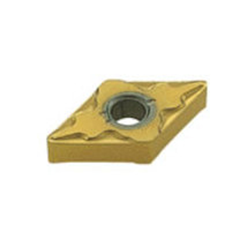 三菱 チップ US735 10個 DNMG110404-SH:US735