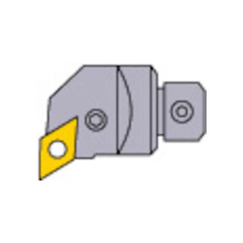 【保証書付】 三菱 DPDU140R:工具屋「まいど!」 NC用ホルダー-DIY・工具