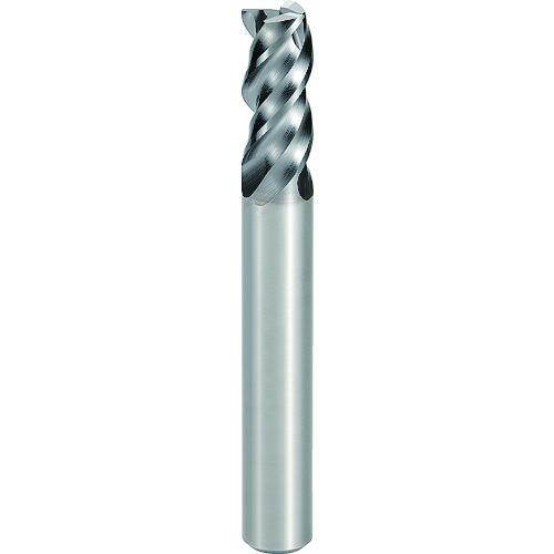 三菱K SMART MIRACLE エンドミル 5.5mm VQMHZVD0550