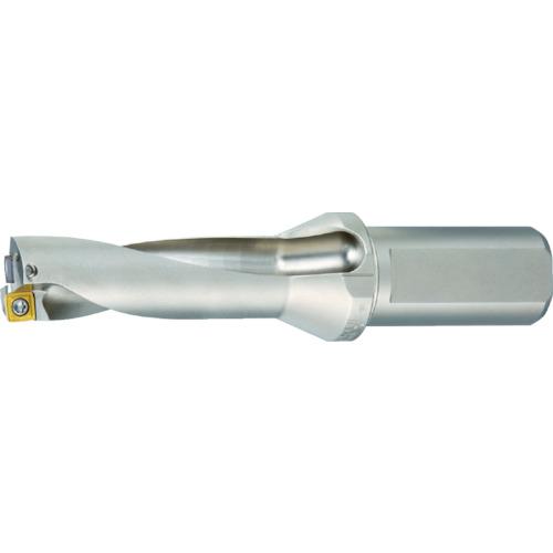 雑誌で紹介された MVXドリル小径 三菱 MVX1900X6F25:工具屋「まいど!」-DIY・工具