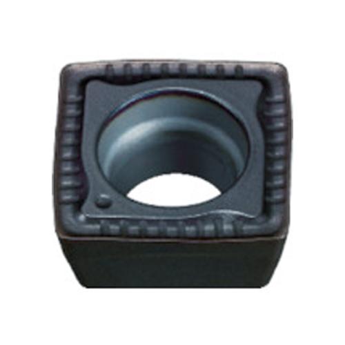 三菱 M級ダイヤコート MC5020 10個 SOMX094506-UM:MC5020