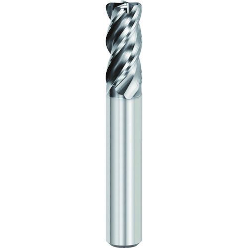 【送料無料】 三菱 VQMHVRBFD1000R030:工具屋「まいど!」 VQエンドミル-DIY・工具