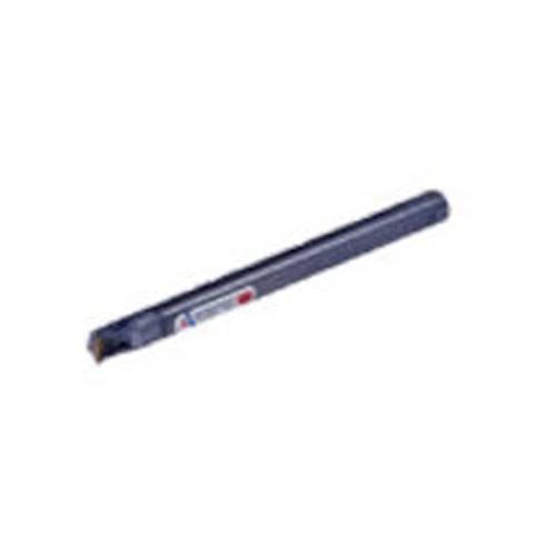【お買い得!】 防振バー FSTUP2220R-11E-1/2:工具屋「まいど!」 三菱-DIY・工具