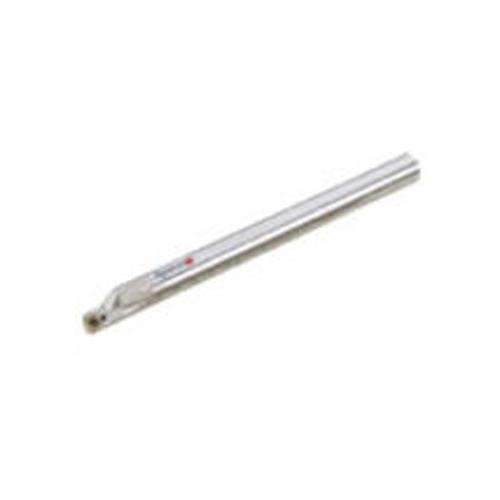 三菱 NC用ホルダー FSWUP2220L-06S