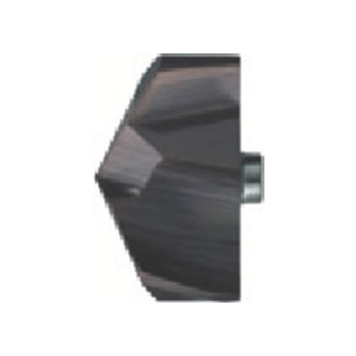 三菱 WSTAR小径インサートドリル用チップ VP15TF STAWN1590T:VP15TF