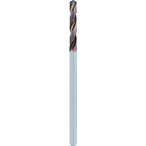 三菱 新WSTARドリル(外部給油) DP1020 MVE0430X03S050:DP1020