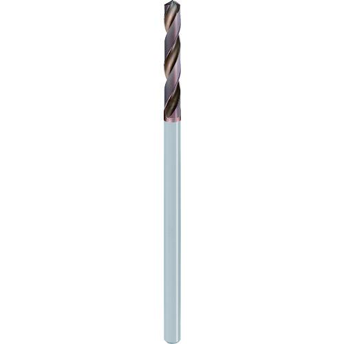 三菱 新WSTARドリル(外部給油) DP1020 MVE0810X03S100:DP1020