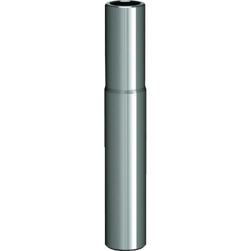 三菱 先端交換式EMホルダ(超硬) IMX20-U20N110L180C