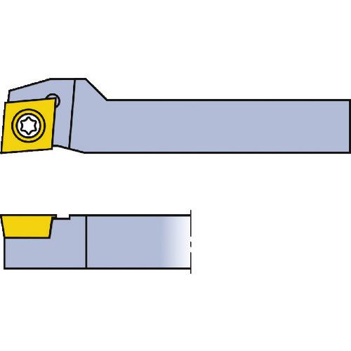 三菱 スモールツール SCLCR1616M09-SM