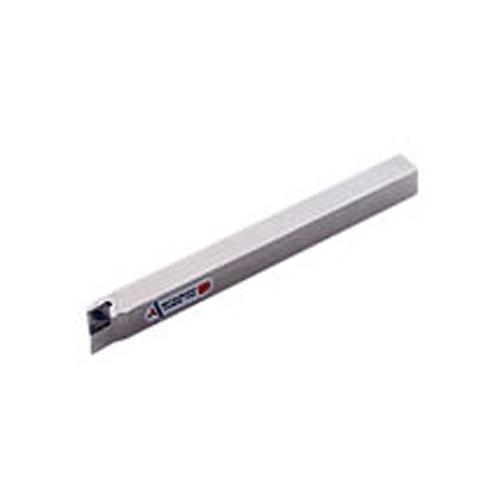 三菱 スモールツール SDJCR0808K07-SM