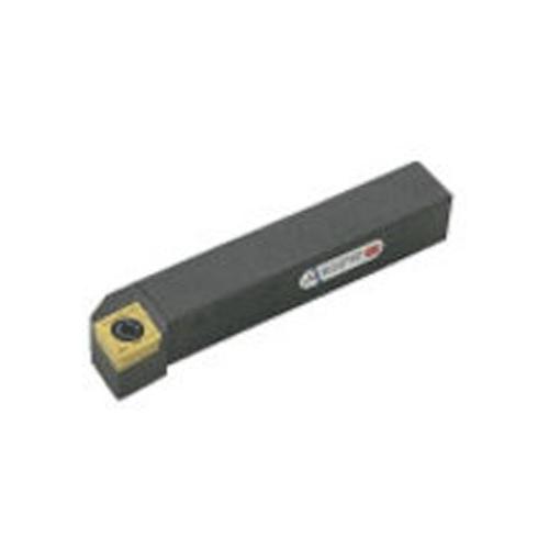 三菱 バイトホルダー SDNCN0808D07