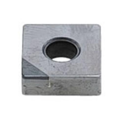 三菱 チップ MD220 SNGA120408:MD220