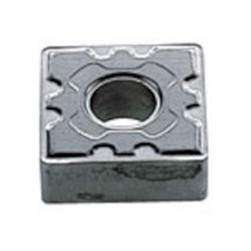三菱 チップ NX2525 10個 SNMG120408-FS:NX2525