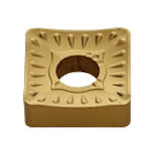 代表画像 色 サイズ等注意 三菱 新作製品 再入荷/予約販売! 世界最高品質人気 UE6020 SNMM190616-HZ:UE6020 10個 M級ダイヤコート