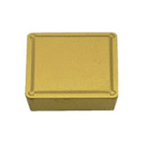 三菱 M級ダイヤコート UE6020 10個 SPMR120304:UE6020