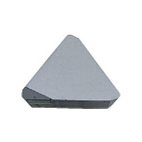 三菱 チップ MD220 TECN1603PEFR1:MD220