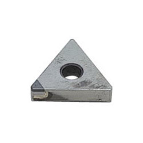 三菱 チップ MD220 TNGA160404:MD220