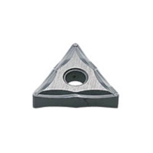 三菱 チップ NX2525 10個 TNMG160404-C:NX2525