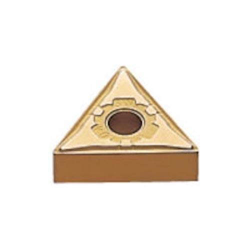 三菱 M級ダイヤコート US7020 10個 TNMX160408-SW:US7020