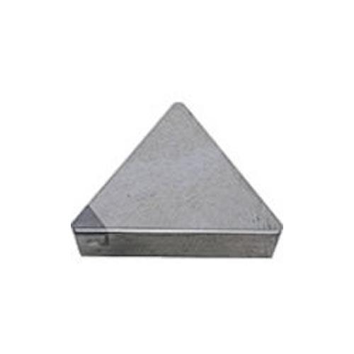 三菱 チップ MD220 TPGN160304:MD220