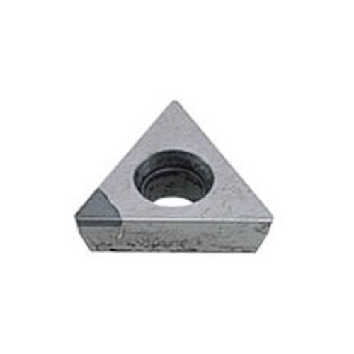 三菱 チップ MD220 TPGX080204:MD220
