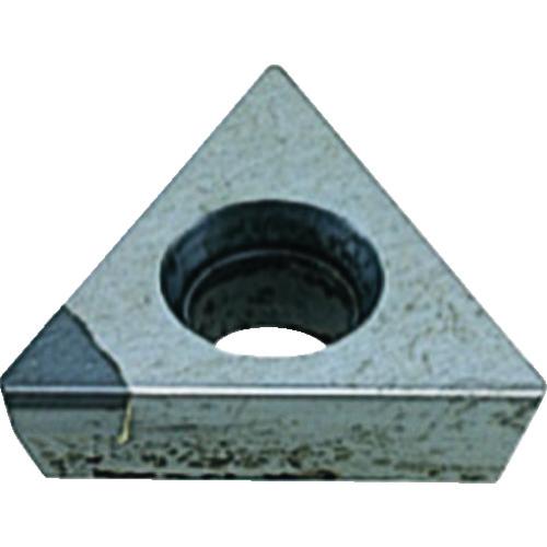 三菱 チップ MD220 TPGX090204:MD220