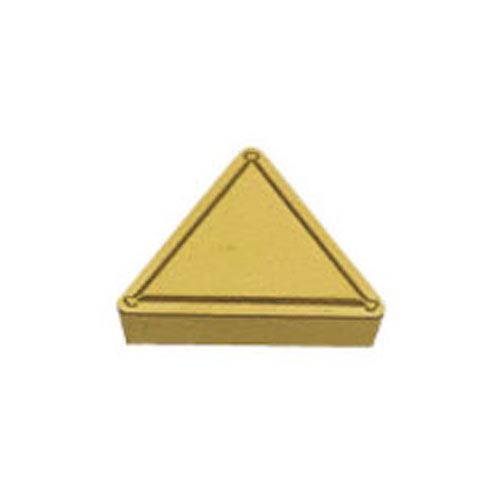 三菱 M級ダイヤコート UE6020 10個 TPMR160304:UE6020