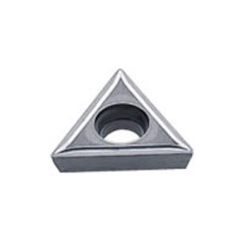 三菱 チップ NX2525 10個 TPMX110308:NX2525