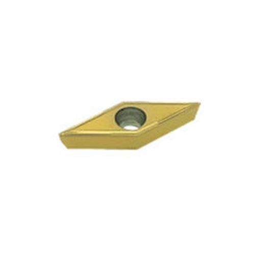 三菱 M級ダイヤコート UE6020 10個 VCMT160408-FV:UE6020