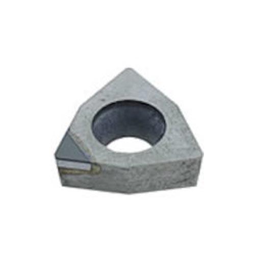 三菱 チップ MD220 WCMWL30202:MD220