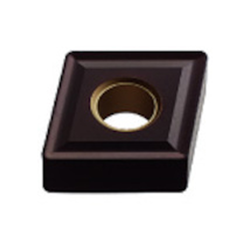 三菱 M級ダイヤコート UC5115 10個 CNMG120404:UC5115