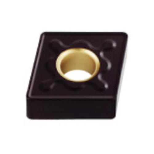 三菱 M級ダイヤコート UC5105 10個 CNMG120408-GH:UC5105
