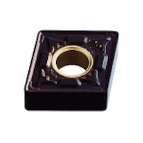 三菱 M級ダイヤコート UC5115 10個 CNMG120408-MW:UC5115
