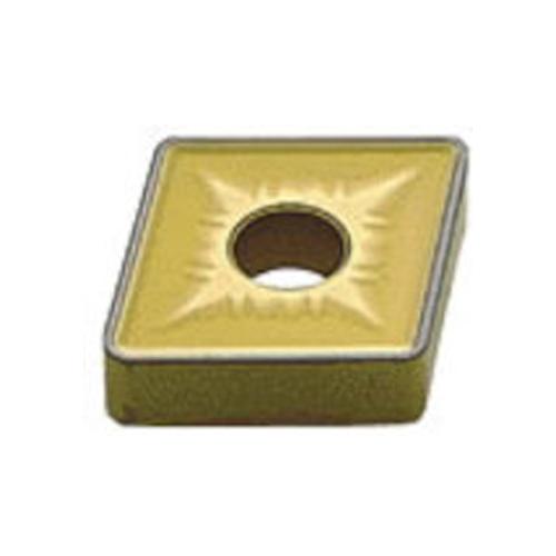 代表画像 色 サイズ等注意 三菱 限定特価 世界の人気ブランド CNMM190616-HV:UH6400 UH6400 M級ダイヤコート 10個