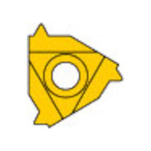 三菱 P級UPコート VP10MF 5個 MMT16ER150ISO:VP10MF