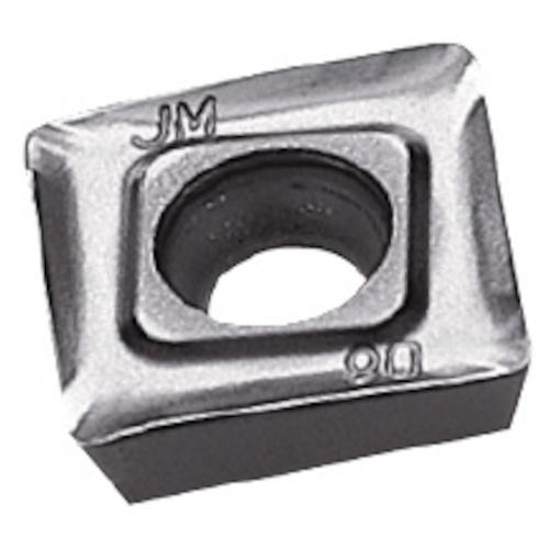 三菱 スクリューオン式肩削り用正面フ VP30RT 10個 SOMT12T308PEER-JM:VP30RT