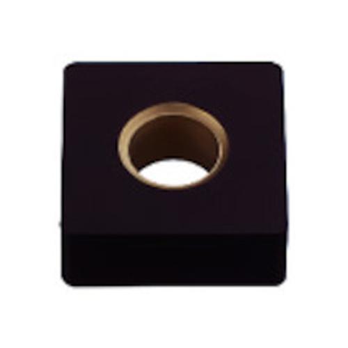 三菱 M級ダイヤコート UC5105 10個 SNMA090308:UC5105