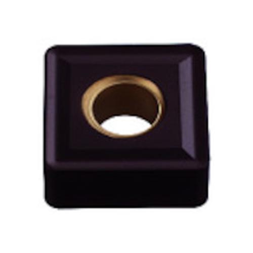 三菱 M級ダイヤコート UC5115 10個 SNMG120408:UC5115
