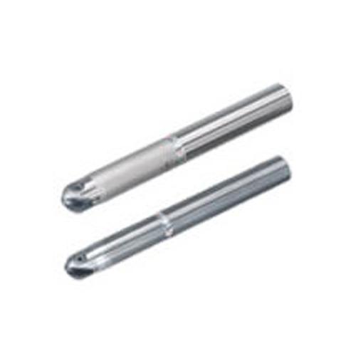 専門店では TA式ハイレーキ SRFH20S20MW:工具屋「まいど!」 三菱-DIY・工具