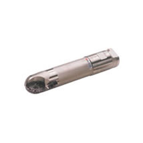 三菱 ラッシュミル SRM2400SNLS